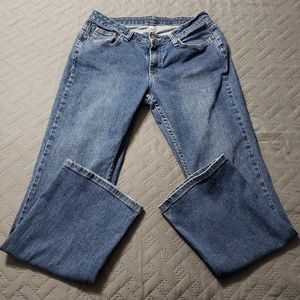Riders by Lee Jeans - WOMENS Lee Riders Jeans.